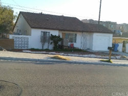 Photo of 226 E Virginia Rd, Barstow, CA 92311 (MLS # MB19073948)