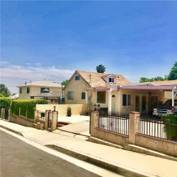 Photo of 2012 Lerida Place, Rosemead, CA 91770 (MLS # MB19131202)