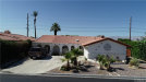 Photo of 82314 Gable Drive, Indio, CA 92201 (MLS # MB19164947)