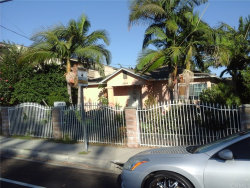 Photo of 3250 Frazier Street, Baldwin Park, CA 91706 (MLS # MB19191987)