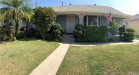 Photo of 5809 Repetto Avenue, East Los Angeles, CA 90022 (MLS # MB19196654)