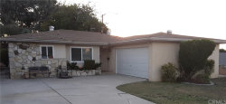 Photo of 2423 Paso Real Avenue, Rowland Heights, CA 91748 (MLS # MB19203044)