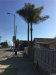Photo of 7549 Coldwater Canyon Avenue, North Hollywood, CA 91605 (MLS # MB19243563)