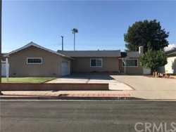 Photo of 1427 W Renwick Road, San Dimas, CA 91773 (MLS # MB20013913)