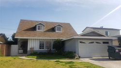 Photo of 1628 Mayland Avenue, West Covina, CA 91790 (MLS # MB20040281)