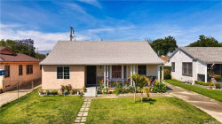 Photo of 5431 Repetto Avenue, East Los Angeles, CA 90022 (MLS # MB20057984)