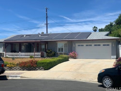 Photo of 13033 Grade Avenue, Sylmar, CA 91342 (MLS # MB20097533)