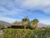 Photo of 1530 Sarasota Drive, Borrego Springs, CA 92004 (MLS # MC18072158)