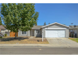 Photo of 2024 Finch Court, Atwater, CA 95301 (MLS # MC18198854)