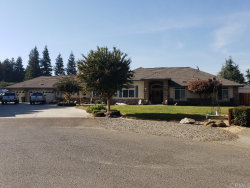 Photo of 2787 Apple Valley Court, Atwater, CA 95301 (MLS # MC18259883)
