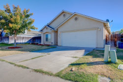 Photo of 2500 Springwood Drive, Atwater, CA 95301 (MLS # MC18261127)