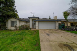 Photo of 292 Channel Avenue, Atwater, CA 95301 (MLS # MC19000806)