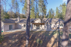 Photo of 2431 Speckled Court, Mariposa, CA 95338 (MLS # MC19016113)