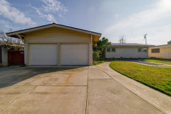 Photo of 1430 Quince Avenue, Atwater, CA 95301 (MLS # MC19024864)