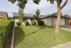 Photo of 847 Marian Court, Merced, CA 95341 (MLS # MC19028503)