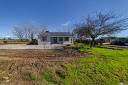 Photo of 1364 S State Highway 59, Merced, CA 95341 (MLS # MC19029463)