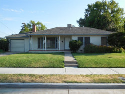 Photo of 456 Drakeley Avenue, Atwater, CA 95301 (MLS # MC19036524)