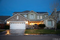 Photo of 2560 Boulder Drive, Atwater, CA 95301 (MLS # MC19073934)