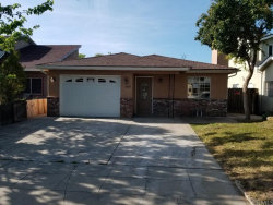 Photo of 4355 W Princeton Avenue, Fresno, CA 93722 (MLS # MC19083513)