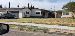 Photo of 185 Drakeley Avenue, Atwater, CA 95301 (MLS # MC19139889)