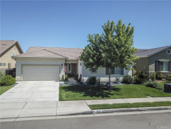 Photo of 1923 Bridlewood Drive, Atwater, CA 95301 (MLS # MC19149077)