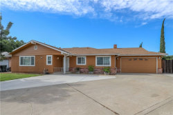 Photo of 423 Cindy Drive, Atwater, CA 95301 (MLS # MC19153799)