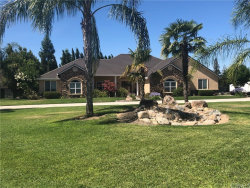 Photo of 6241 Nathan Court, Atwater, CA 95301 (MLS # MC19163525)
