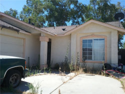 Photo of 6611 Cobble Drive, Winton, CA 95388 (MLS # MC19165631)