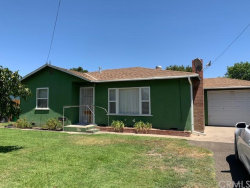 Photo of 6784 California Street, Winton, CA 95388 (MLS # MC19172356)
