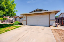 Photo of 721 Oriole Way, Atwater, CA 95301 (MLS # MC19186038)