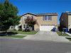 Photo of 1145 Crescent Drive, Merced, CA 95348 (MLS # MC19196572)