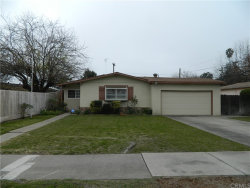 Photo of 2317 3rd Street, Atwater, CA 95301 (MLS # MC20006697)