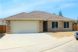 Photo of 1831 De La Guerra Way, Atwater, CA 95301 (MLS # MC20014258)