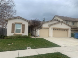 Photo of 2651 Granite Drive, Atwater, CA 95301 (MLS # MC20015668)