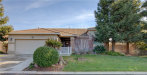 Photo of 3320 Harness Drive, Atwater, CA 95301 (MLS # MC20030096)
