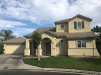 Photo of 2113 Betsy Ross Ct, Atwater, CA 95301 (MLS # MC20034148)