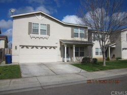 Photo of 1253 Sunup Drive, Merced, CA 95348 (MLS # MC20061641)