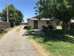 Photo of 5368 N State Highway 59, Merced, CA 95348 (MLS # MC20062619)