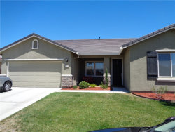 Photo of 2470 Crystal Drive, Atwater, CA 95301 (MLS # MC20133917)