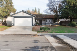 Photo of 6064 N Mitre Avenue, Fresno, CA 93722 (MLS # MD17265174)