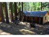 Photo of 8035 A Koon Hollar, Wawona, CA 95389 (MLS # MD18147716)