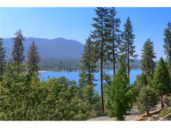 Photo of 37570 Marina View Drive, Bass Lake, CA 93604 (MLS # MD18185585)