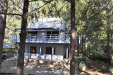 Photo of 54668 Blue Gill, Bass Lake, CA 93604 (MLS # MD18203364)
