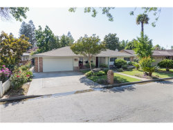 Photo of 112 Mainberry Drive, Madera, CA 93637 (MLS # MD18279538)