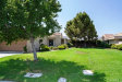 Photo of 68893 Calle Monforte, Cathedral City, CA 92234 (MLS # MD19004047)