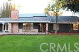Photo of 18843 Madrone Road, Madera, CA 93638 (MLS # MD19012433)