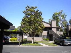 Photo of 1190 S Winery Avenue, Unit 232, Fresno, CA 93727 (MLS # MD19028478)