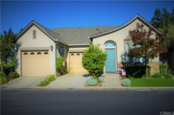 Photo of 5395 W King Fisher Lane, Fresno, CA 93722 (MLS # MD19048773)