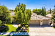 Photo of 3604 Riverview Drive, Madera, CA 93637 (MLS # MD19066939)