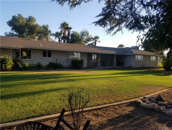 Photo of 6709 E Belmont Avenue, Fresno, CA 93727 (MLS # MD19086546)